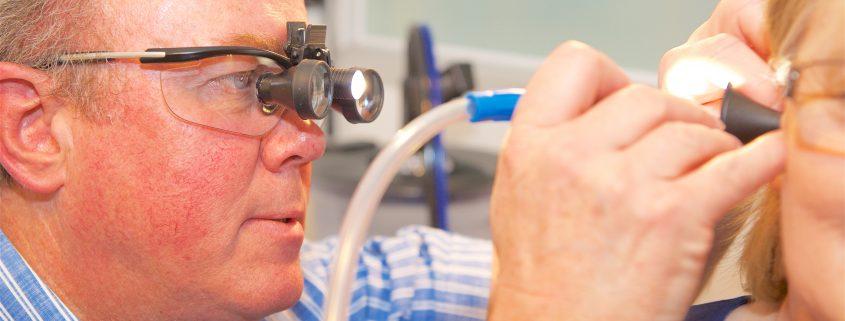 earwax removal, Bristol,Bath,Keynsham,Radstock,Somerset