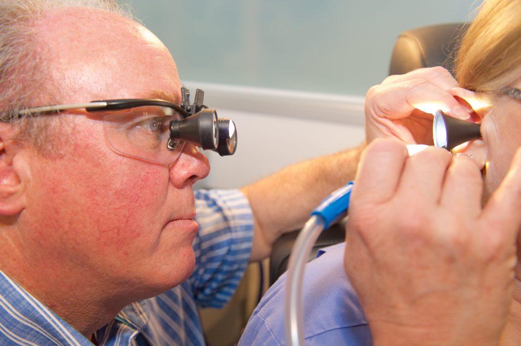 Micro-suction, Microsuction, earwax removal, Bath, Bristol, keynsham,