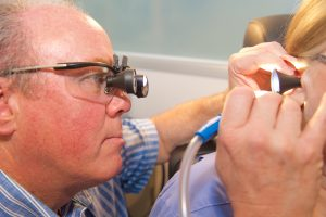 Micro-suction, Microsuction, earwax removal, Bath, Bristol, keynsham,
