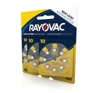 Hearing aid batteries, Microsuction, earwax removal, Keynsham, Bath, Bristol,
