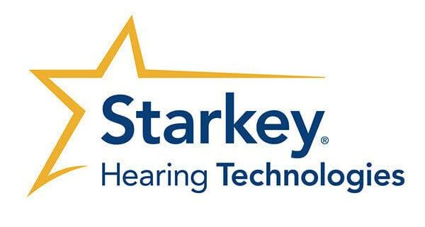 Somerset hearing centre, Frome hearing centre, Keynsham hearing centre, Bath hearing centre, Bristol hearing centre, Ear wax removal, hearing aids Somerset,
