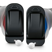 Wax removal, hearing aids, digital hearing aids