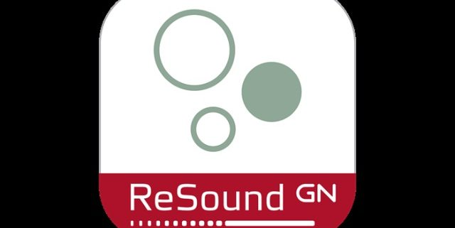 Wells, Somerset, ear wax removal, Hearing aids, hearing test,
