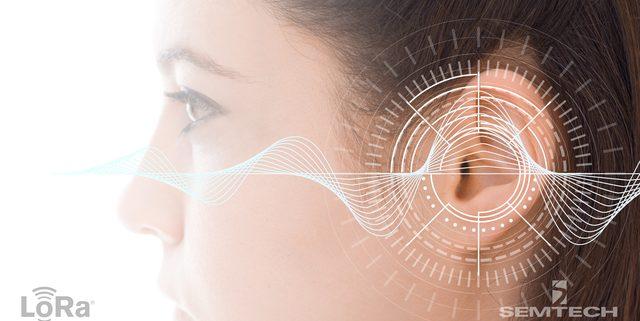 Hearing aids Bath, Bath hearing aids, Keynsham hearing aids, Bristol hearing aids, new digital hearing aids Somerset,