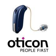 Bristol hearing aids, Bristol hearing centre, ear syringing Bristol